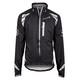 Endura Luminite II Jacket Men black